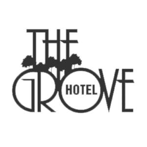 The-Grove-Hotel-logo-512x512 in Kingsville Ontario Canada